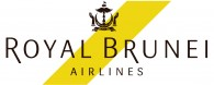 ROYAL BRUNEI AIRLINE (BI)