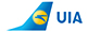 Ukraine International Airlines (PS)